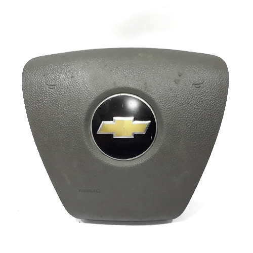 Front driver wheel chevrolet tahoe 2010