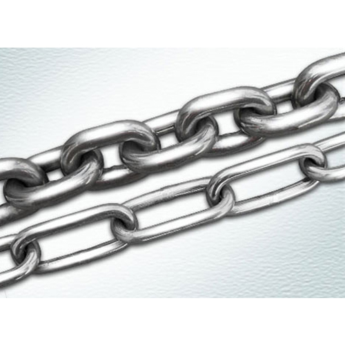 Stainless Steel Chains_2