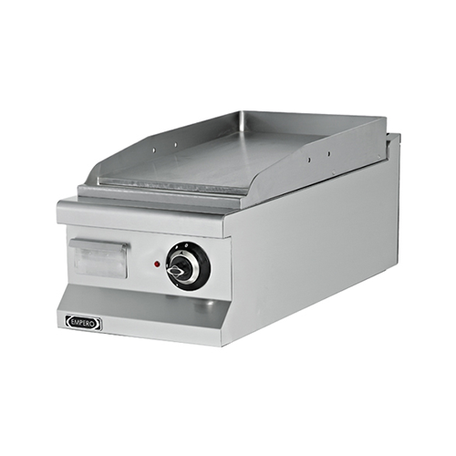 Empero grill smooth  electrical emp 9ie010 2015