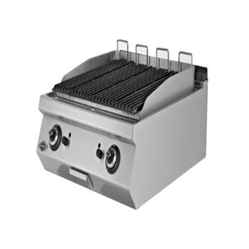 EMPERO GRILL TABLE TOP GAS LAVA STONE EMP PLS 9LG020_2