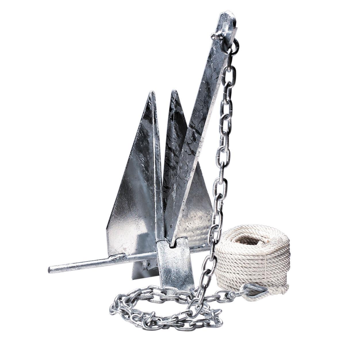 Boat Anchor Kits_3