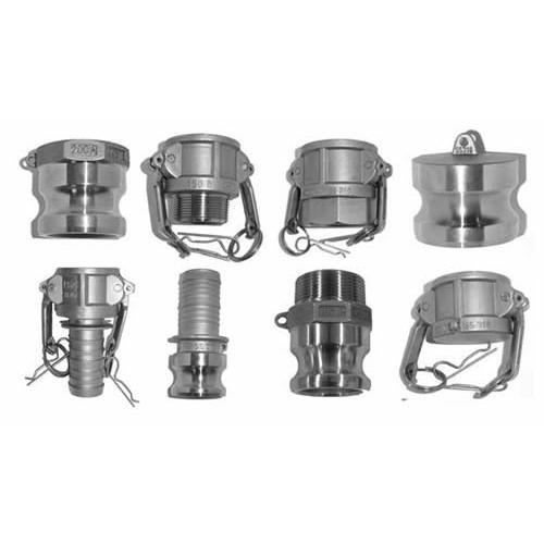 Stainless Steel Camlock Couplings_3