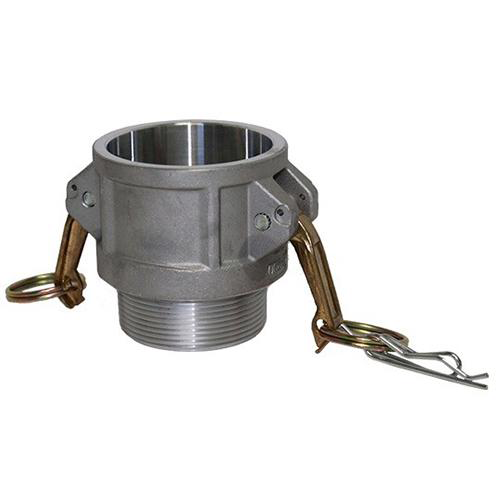 Aluminium Camlock Couplings_2