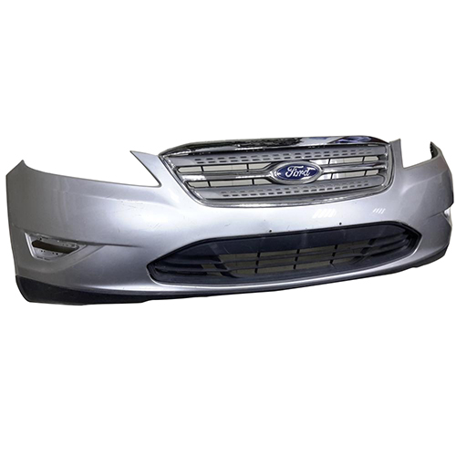 Front bumper ford taurus  2011