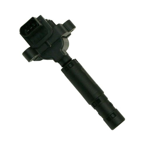 Auto star 000 150 1580 ignition coil (000 150 1980/ 0986 221 04