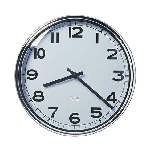 Wall Clock_2
