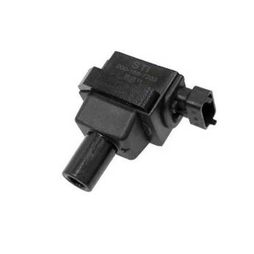 AUTO STAR 000 158 7203 IGNITION COIL_2