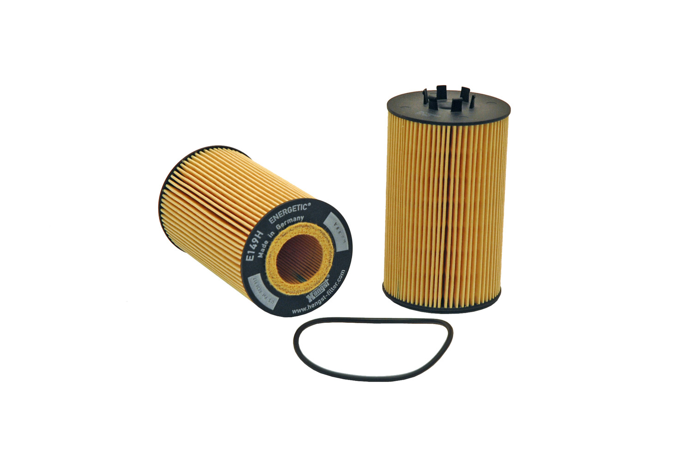 Auto star 000 180 3009 oil filter
