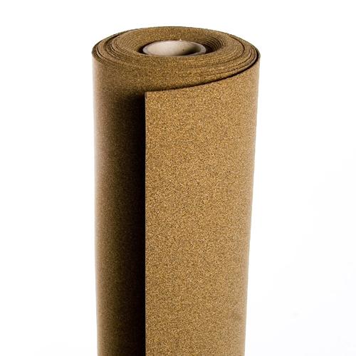 Paper Gasket Sheets_3