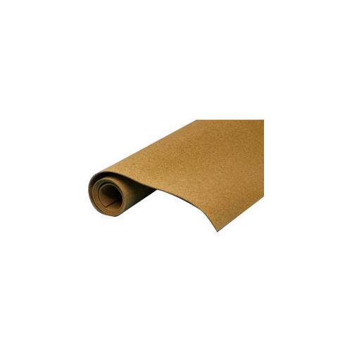Paper gasket sheets