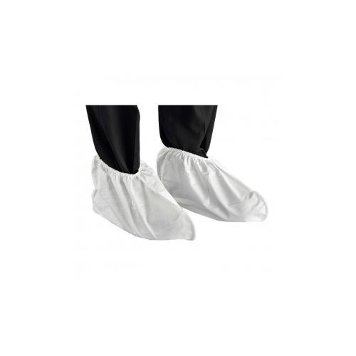 Microgard overshoes