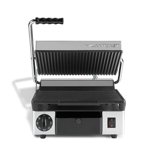 Milan toast contact grill italy small 16000_2