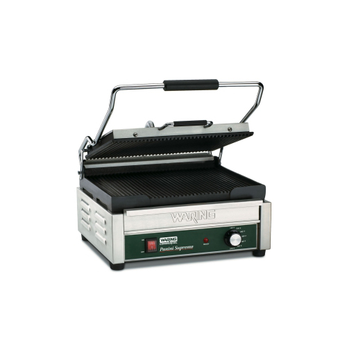 Milan toast contact grill italy medium_2