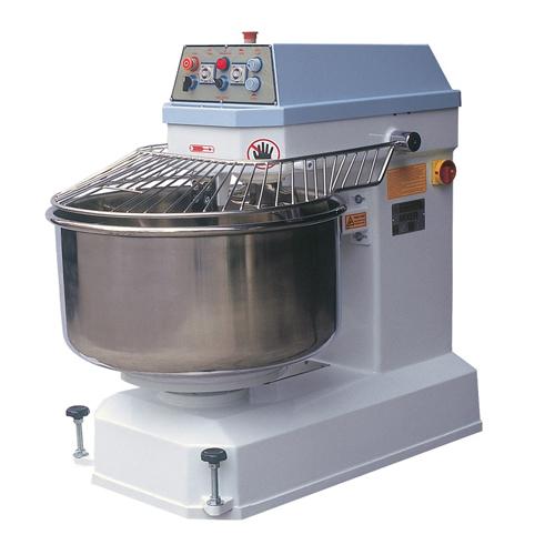 Nahas dough mixer 25 kg