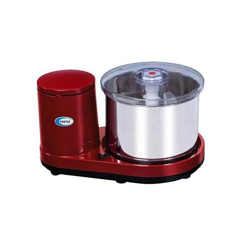 Beetex grinder 7 litre