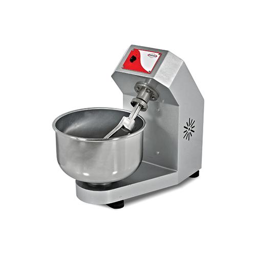 Beetex Dough Mixer 10 KG_2