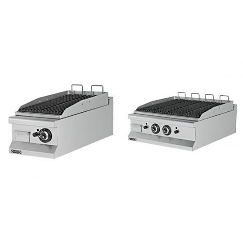 Turhan lavastone grill lpg tc 7lg800