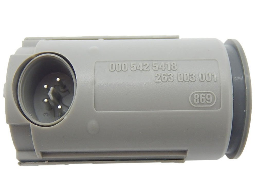 Auto star 0005425418 parking sensor(w210, w140)