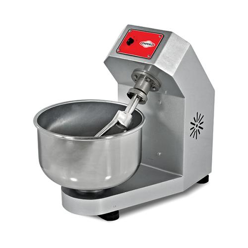 Pimak dough kneading machine 35 kg BHY 35_2