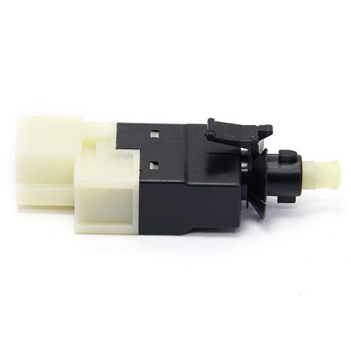 Auto star 0015452009 brake light switch,w168/169/203/245