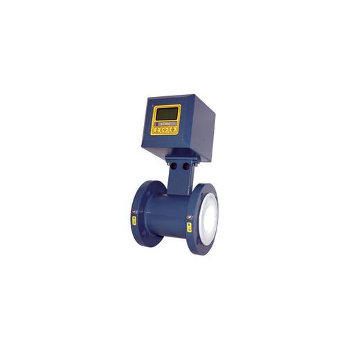 LCMag™ Electromagnetic Flow Meters_3