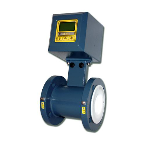Lcmag™ electromagnetic flow meters