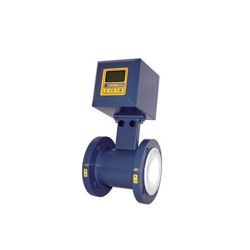 LCMag™ Electromagnetic Flow Meters_4
