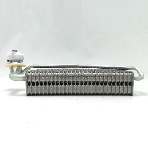 Mercedes benz 2098300358 evaporator