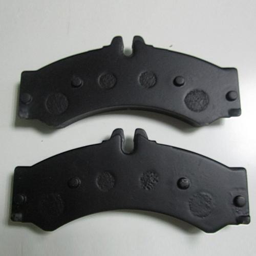 AUTO STAR 0024204120 BRAKE PAD,W901/902 (004 420 2420)_2