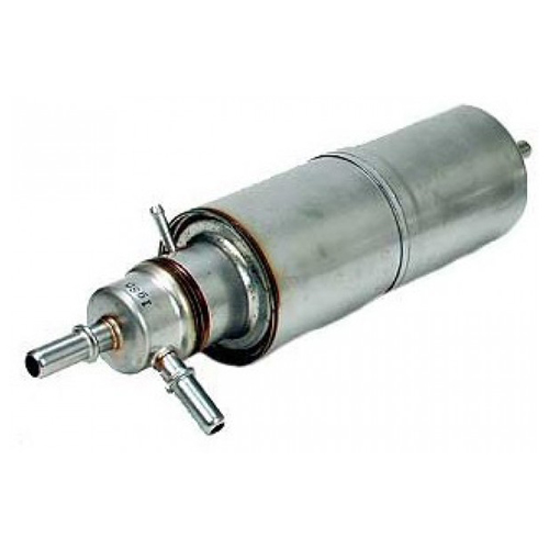 Mercedes benz 1634770701 fuelfilter
