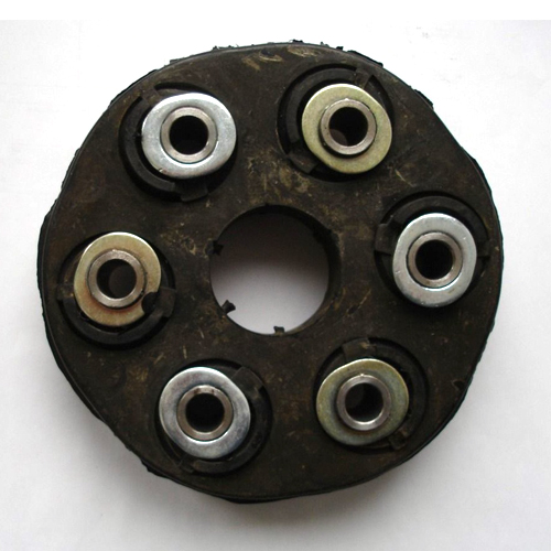 Mercedes benz 1244100915 flexiblejointdisc