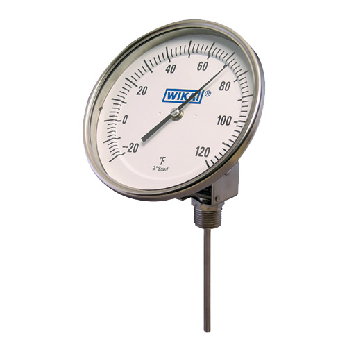 Process Grade Thermometers_3