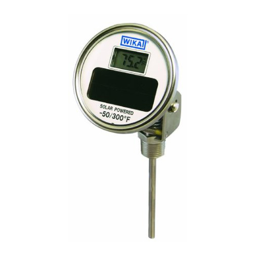 Solar Digital Thermometers_3