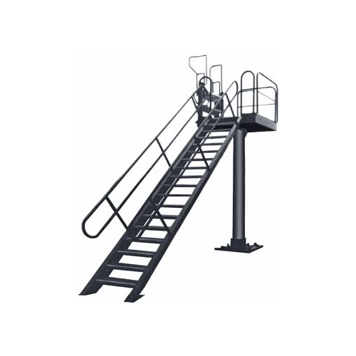 Standard Filling Platform - E0300_2