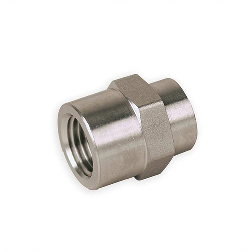 Female Hex Reducing Coupling_2