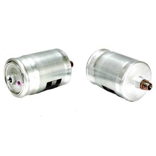Auto star 0024770601 fuel filter (50)