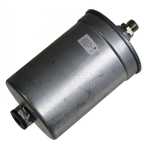 Auto star 0024771301 fuel filter (50)