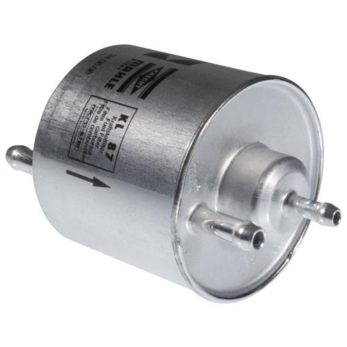 Auto star 0024773801 fuel filter (50)