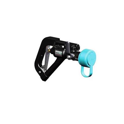 POSI/LOCK-Blue Urea Dispensing System_3