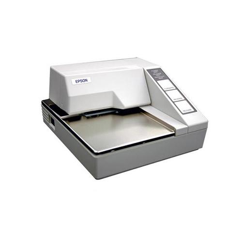 Electronic printers