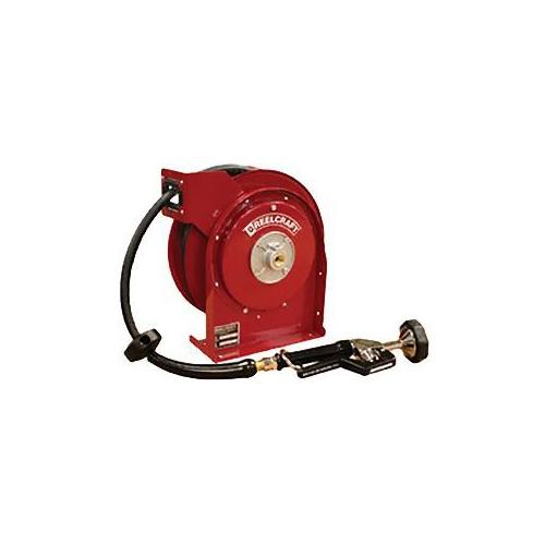 Pre-rinse & potable water hose reels (series 4000 & 5000)