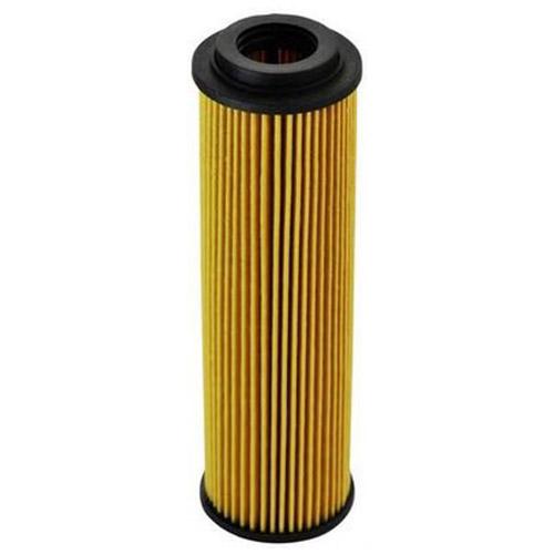 Mercedes benz 2711800109 filterelement1pw125