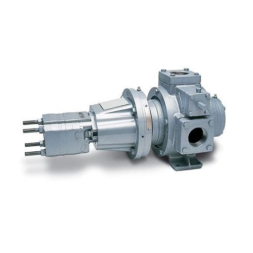 Hydraulic Option For Sliding Vane Pumps_2