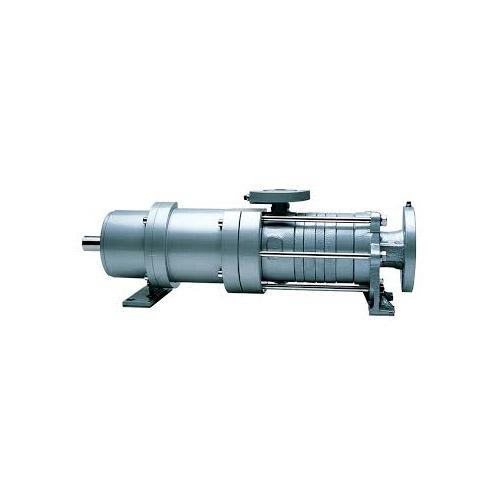 Scm-model side channel pump
