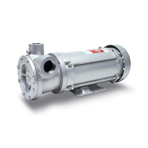 C- & cf-model turbine pumps