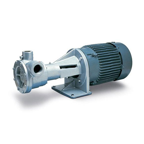 Dl-, dld- & dlf-model turbine pumps