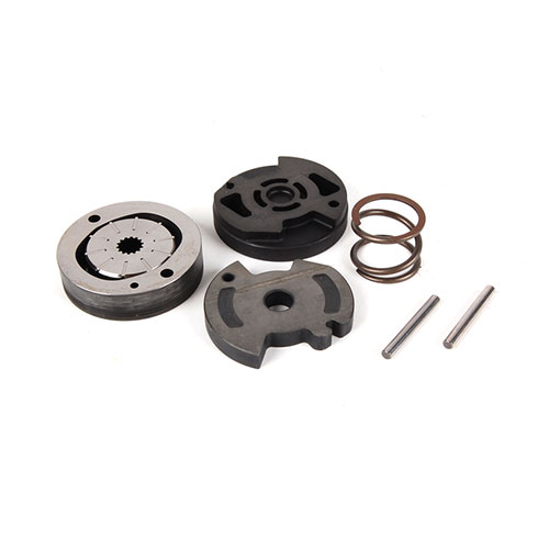 Pump Repair & Rebuild Kits_2