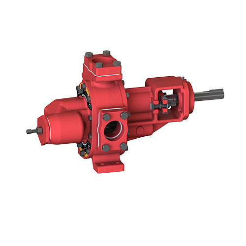 Helical gear pumps 3600 Series_2