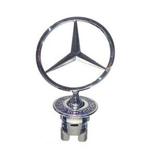 Mercedes benz 2108800186 mercedesstar