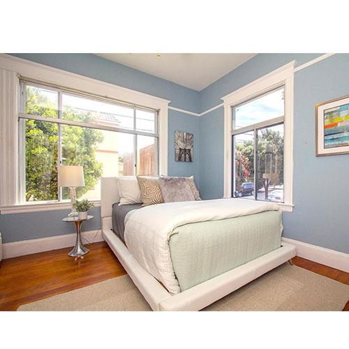 Room furniture 458745